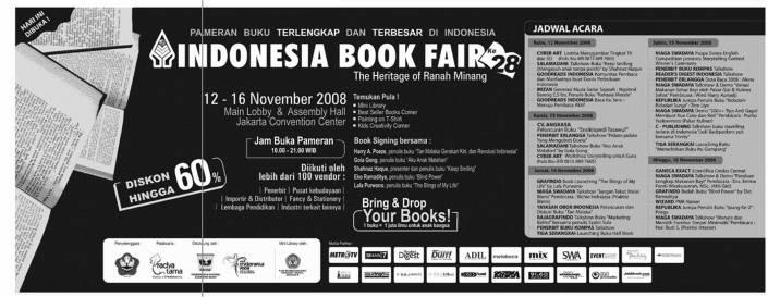 book-fair1