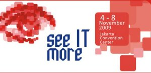 idc2010-2_02