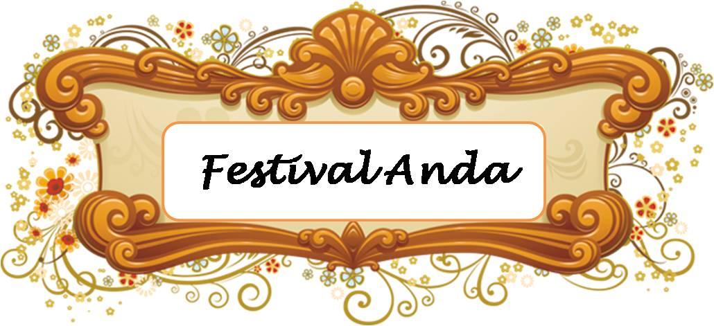 festival anda
