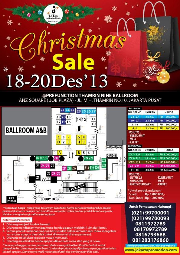 WEB-siteplan-balroom-18-20-des-2013