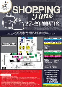 WEB-siteplan-balroom-27-29-nov-2013