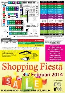 WEB-siteplan-bapindo-4-7feb2014