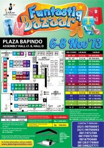 WEB-siteplan-bapindo-6-8nov2013