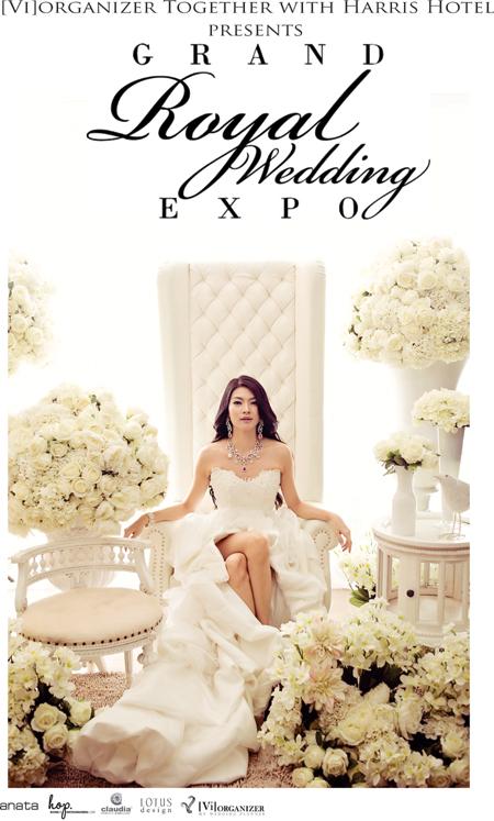 grand-royal-wedding-2013