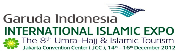 International Islamic Expo 2012 – the 8th Umra-Hajj & Islamic Tourism