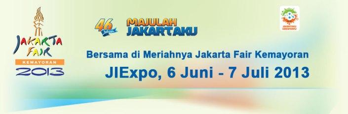 jakarta fair 2013-pekan raya jakarta 2013-prj 2013