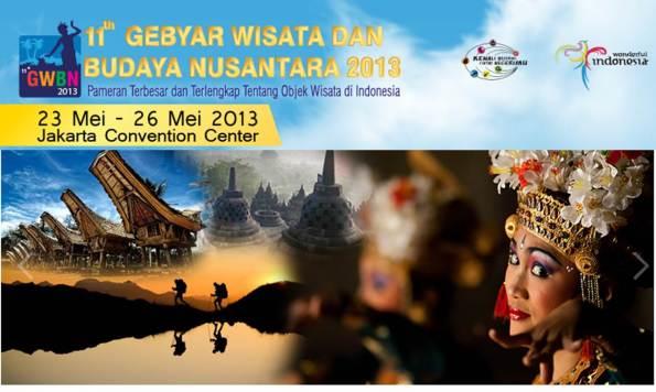 Gebyar Wisata dan Budaya Nusantara 2013.png
