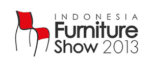 Indonesia Furniture Show 2013