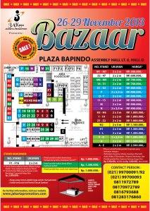 WEB-siteplan-bapindo-26-29nov2013