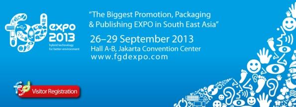 FGD Expo 2013
