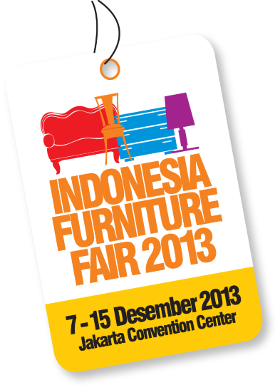 INDONESIA FURNITURE FAIR 2013