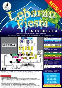 WEB_REV-2--siteplan-balroom-16-18Juli2014