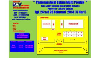 layout mth haryono.jpg.info
