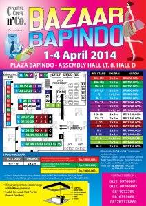 siteplan-bapindo-1-4apr2014