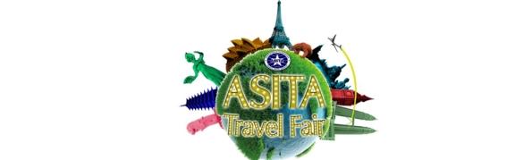 The 1st ASITA TRAVEL FAIR
