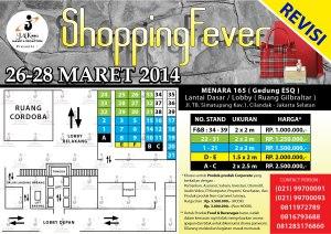 WEB-siteplan-m165-26-28Mar2014