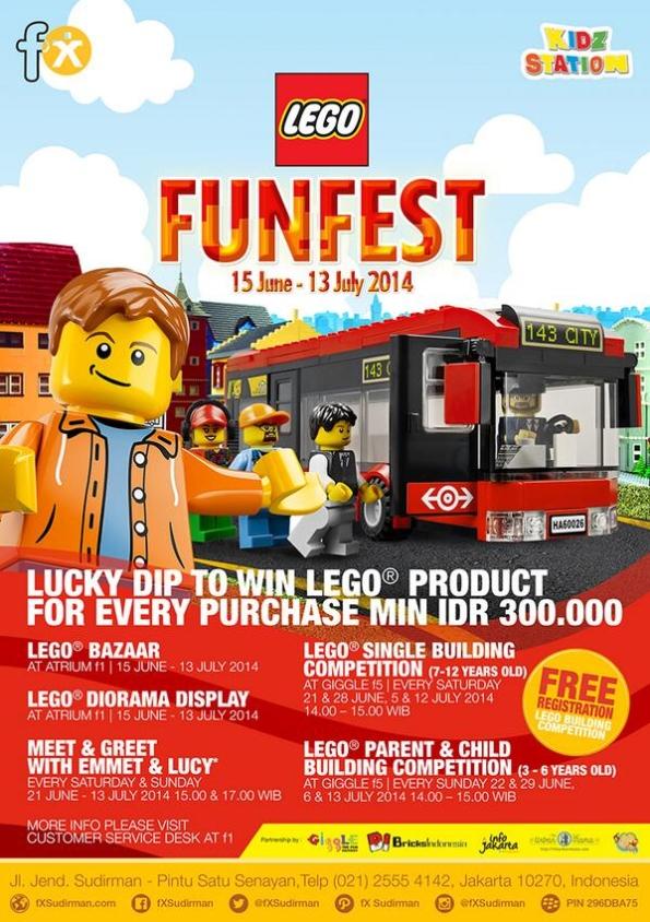LEGO-FunFest-at-fX-Sudirman-Jakarta-2014