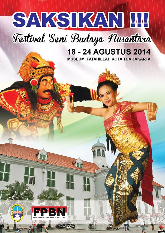 festival-seni-budaya-nasional-2014.jpg