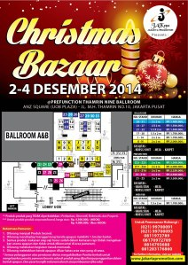 WEB-ballroom-2-4des2014