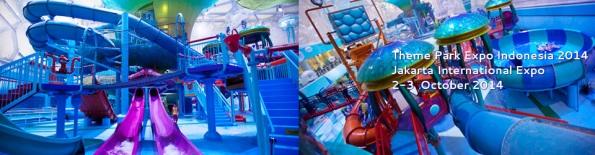 Theme Park Expo 2014a