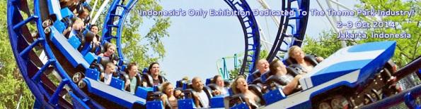 Theme Park Expo 2014b