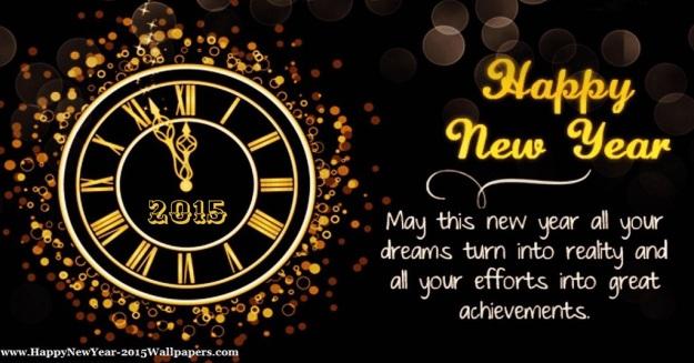 happy-new-year-2015-wallpaper_1418166124