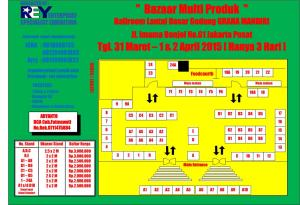 layout graha mandiri maret-april 2015