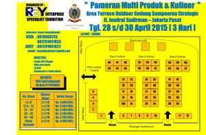 layout_sampoerna_bln april 2015