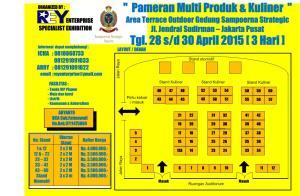 layout_sampoerna_bln april 2015