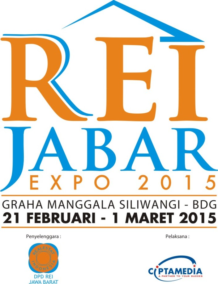 REI Jabar Expo 2015