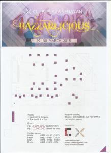 x2 layout