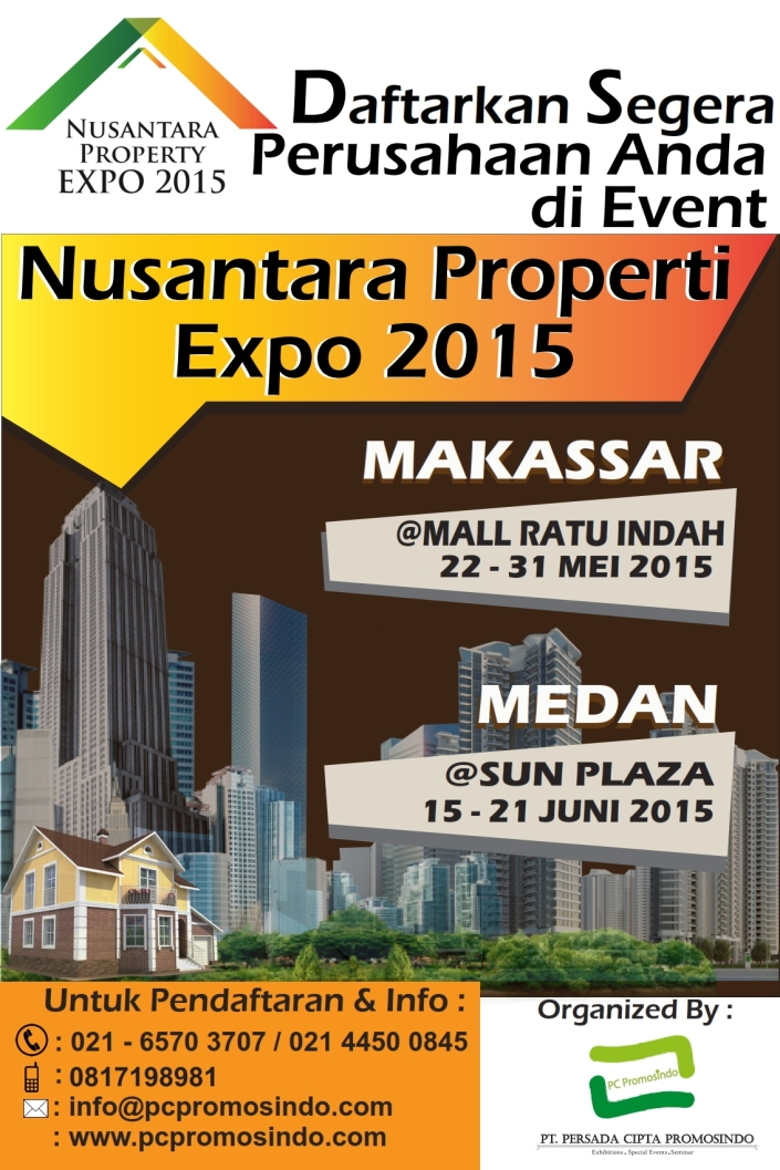 body email Mks-Mdn 2015