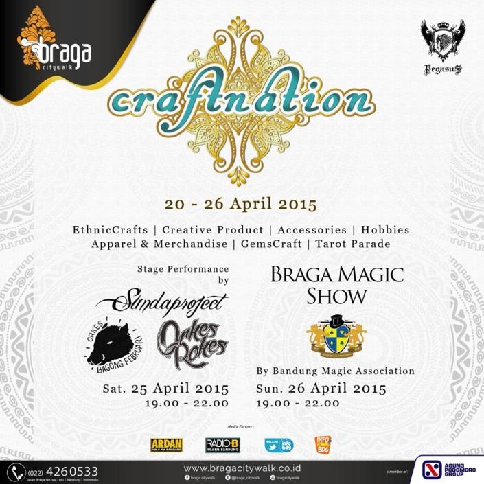 Pameran-Kerajinan-Tangan-Bandung-Craftnation