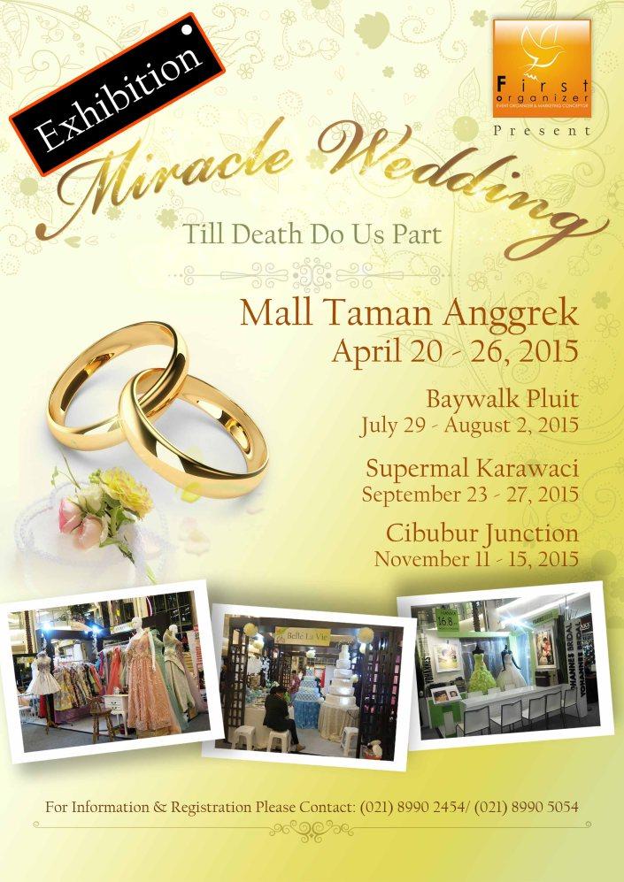 Wedding Exhibition.2