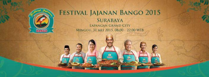 festival jajanan bango 2015 surabaya