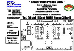 layout-budpar.sept 2015