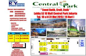 layout central park2
