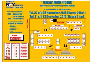layout graha mandiri nop-desember