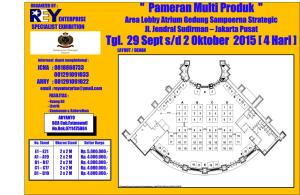 layout sampoerna sep - okt