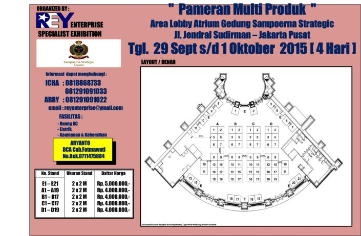 layout sampoerna sept-oktber