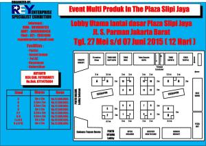 layout-slipi plaza juni-2015