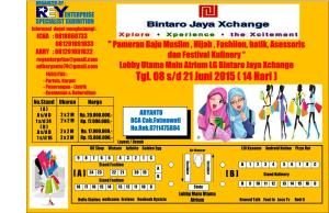 layout_-_mall_bintarox_change update terbaru