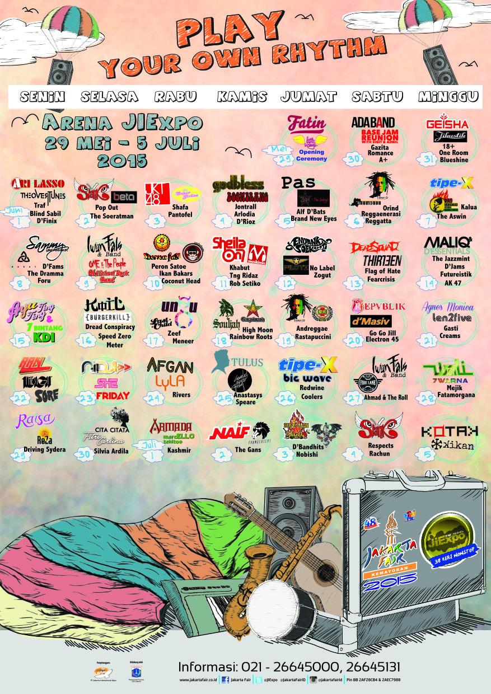 jakarta fair informasi pameran event dan bazaar indonesia rh festivalindonesia wordpress com