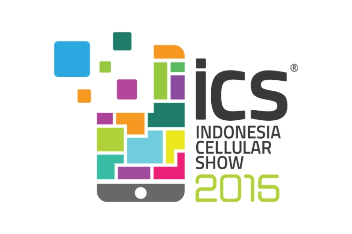 The 12th Indonesia Cellular Show 2015