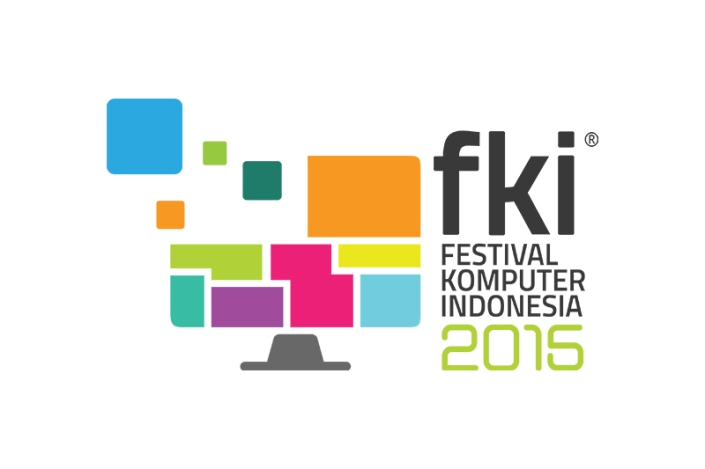 The 17th Festival Komputer Indonesia