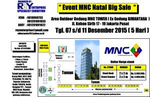layout-MNC desmber natal 2015