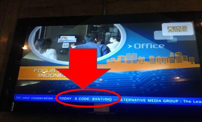 code 33