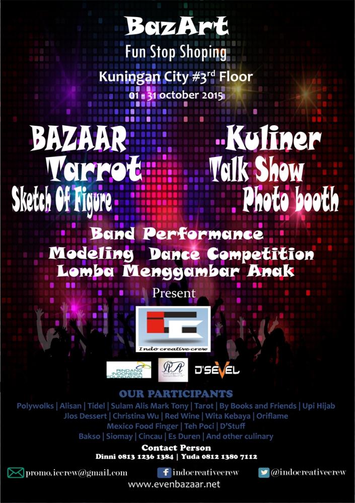 poster_dance_music