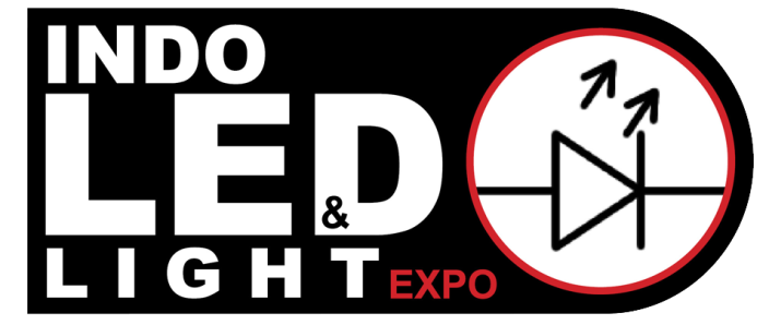 INDO LED And LIGHTING EXPO 2015
