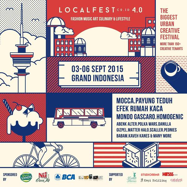 LocalFestID 4.0